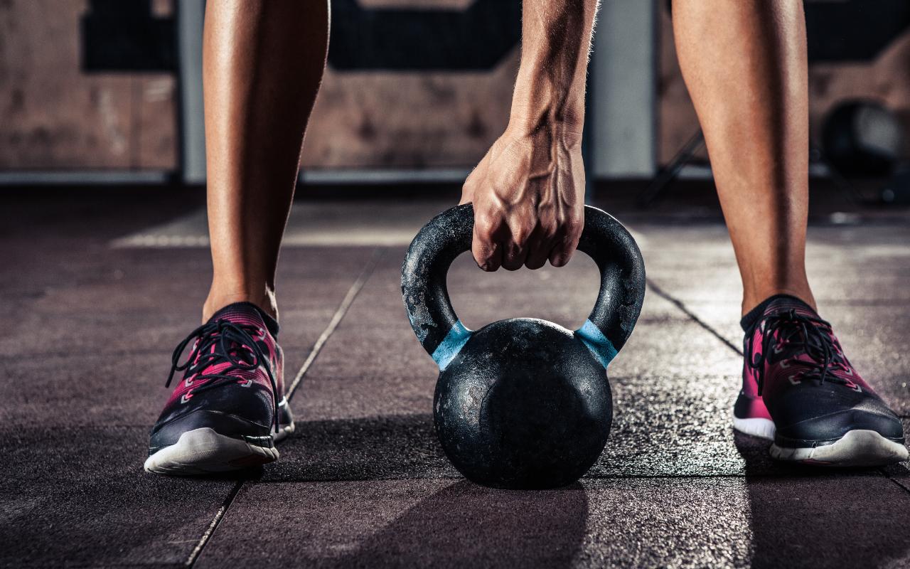 Youfit Fitnessstudio Hofheim Entdecke Die Vielfältigen