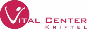 Vital Center Kriftel